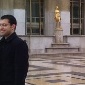 Omar Bendada