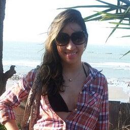 Thayla Carvalho