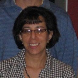 Sharon Mutnick