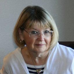 Arlene Pelz