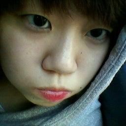 Eunwoo Lee