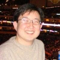 Daniel Jhung
