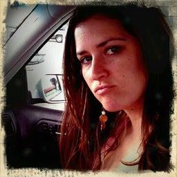 Courtney Raney