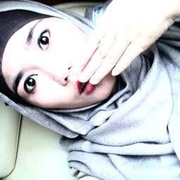 Miaty Almira
