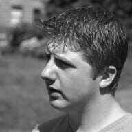 Travis Kirkendall