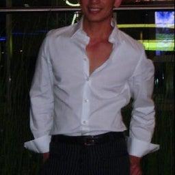Robbie Davis