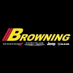 Browning Dodge