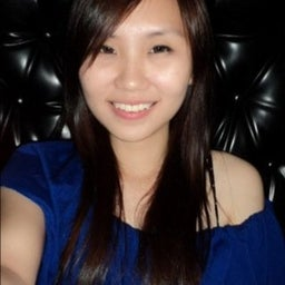 Wan Ying Ooi