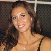Sandra Romero B.