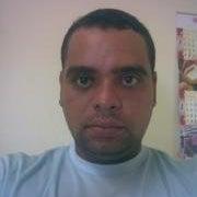 Jose Carlos Maia