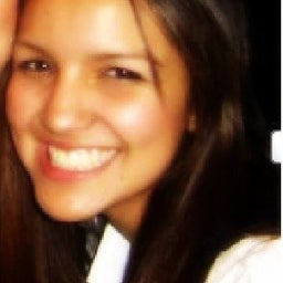 Raquel Villegas