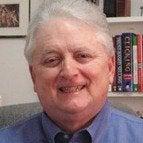 John Aberle