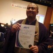 Koun Yoshizawa