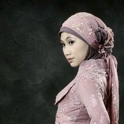 Lisda Damayanti