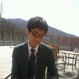 Jong-seon Kim