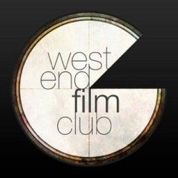 West End Film Club