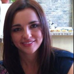 Ivannia Deliens