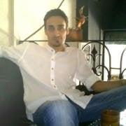 Mohammad Bader