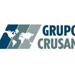 GRUPO CRUSAN