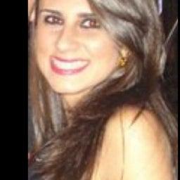 Flavia Barrese