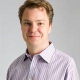 Mark McWeeny