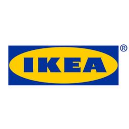 IKEA College Park