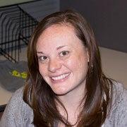 Melissa Romig