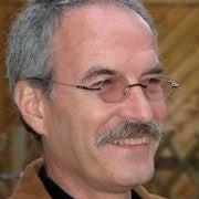 Gérard Barichard