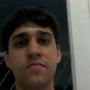 Renan Gomes Vieira