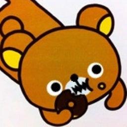 柿木 孝介
