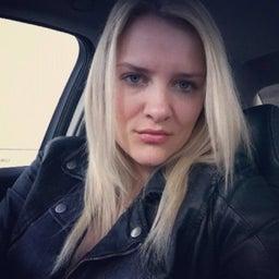 Maria Muracheva