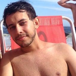 Thiago Augusto Paiva