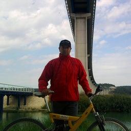 Igor Vrataric