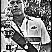 Felippe Carvalho
