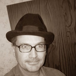 Kurt Mayer