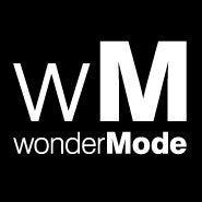 wonderMode.com