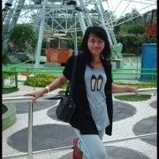 Grace Balalembang