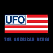 UFO Jeans Chile