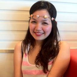 Victoria Angelica Lim