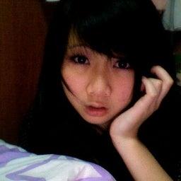 Lina Yee
