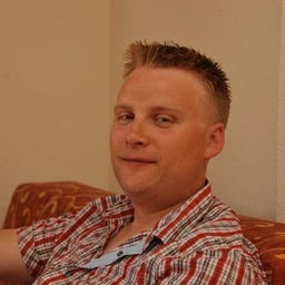 Claus Myglegaard Vagner