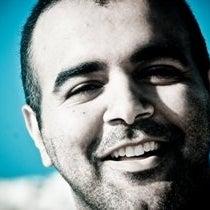 Mohamed Ezz Aldin