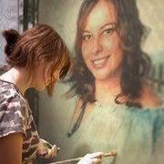 Laura Mateo Catalán