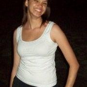 Rosemary Santos