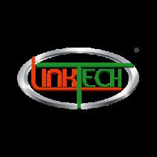 Linktech Dynamica