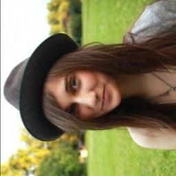 Anna_ Ka