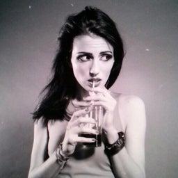 Daria Chernyshenko