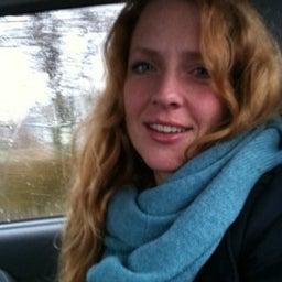 Winnie Østergaard