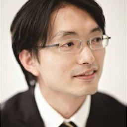 Hojun Lee