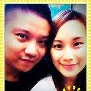 Jay Lai
